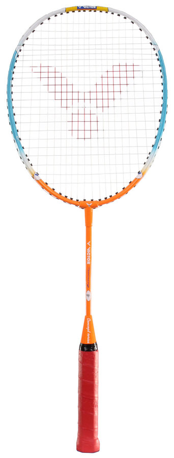 Dětská raketa na badminton Training, Victor