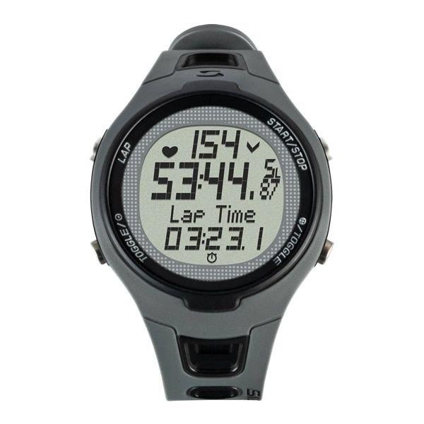 Sportovní hodinky Sigma