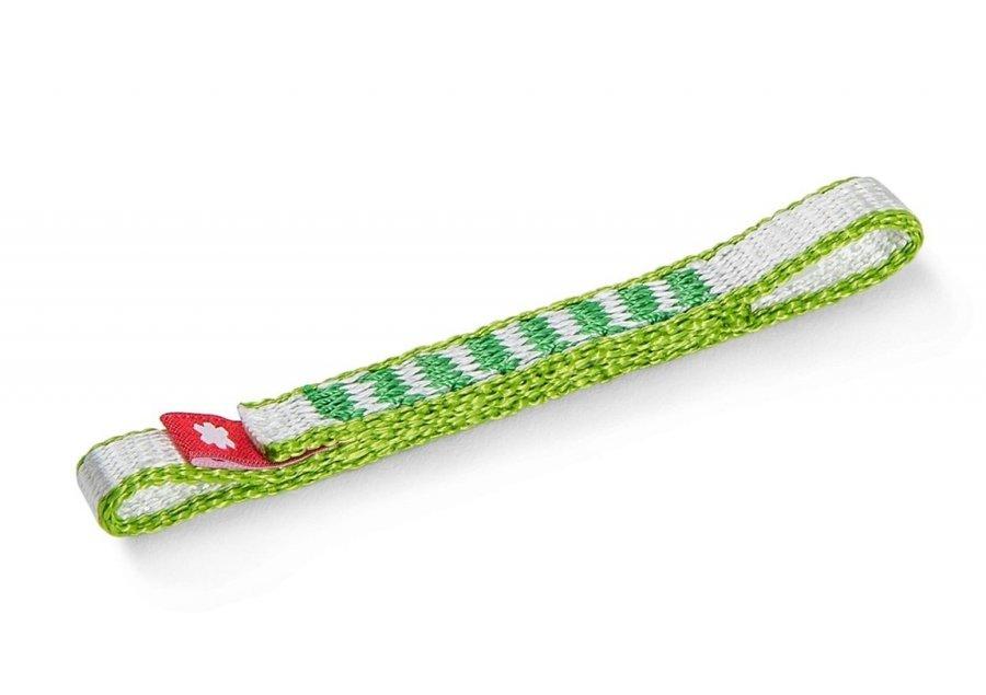Smyčka Ocún - délka 10 cm