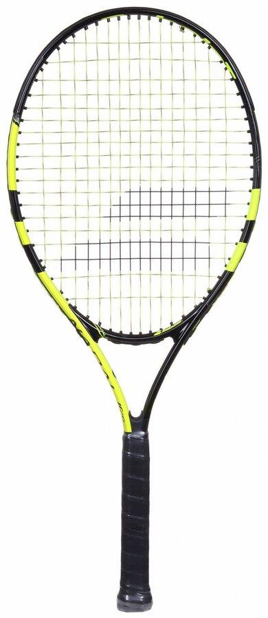 Dětská tenisová raketa Babolat - délka 58,4 cm