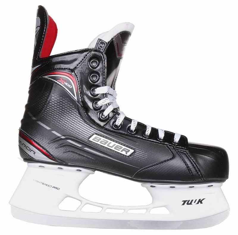 Hokejové brusle Bauer