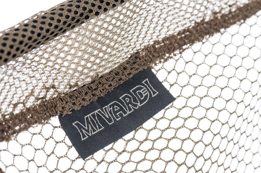 Podběrák - MIVARDI Podběrák Executive MK2 - Náhradní síťka