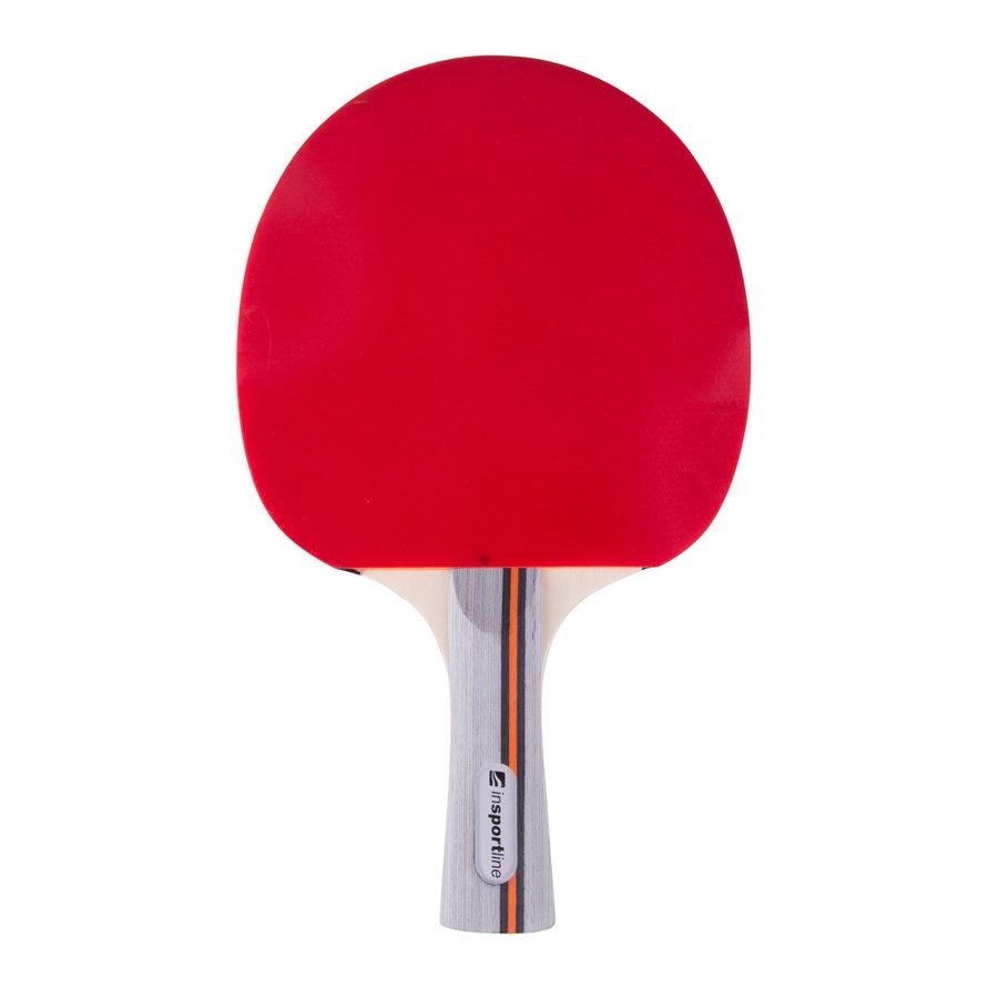 Pálka na stolní tenis Ratai S3, inSPORTline
