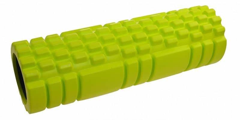 Masážní válec Lifefit - průměr 14 cm a délka 45 cm