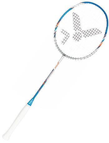Raketa na badminton Hypernano X 30, Victor