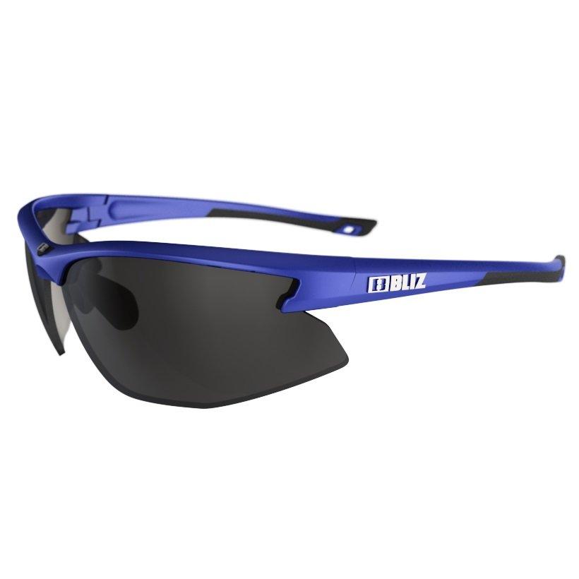 Běžecké brýle Motion, Bliz