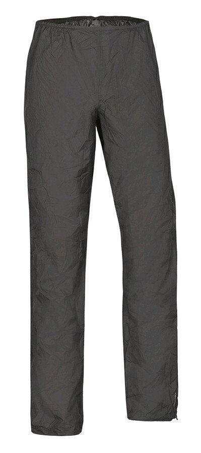 Pánské kalhoty NorthFinder