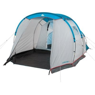 Stan pro 4 osoby Quechua