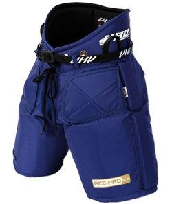 Brankářské hokejové kalhoty (dítě) Opus