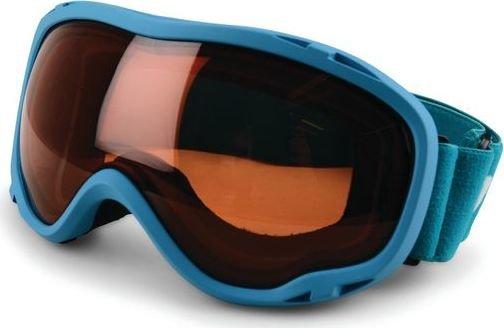 Modré dámské lyžařské brýle Dare 2b