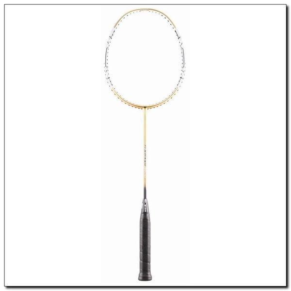 Raketa na badminton 9800 TI Smash, Wish