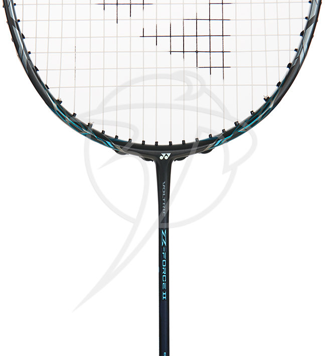 Raketa na badminton Voltric Z Force II, Yonex