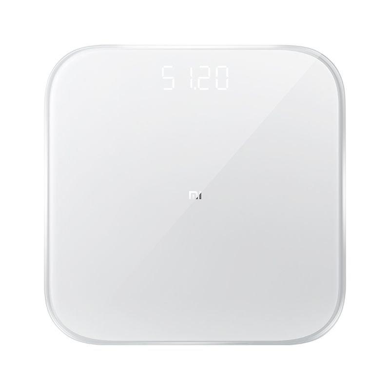 Digitální chytrá osobní váha Xiaomi
