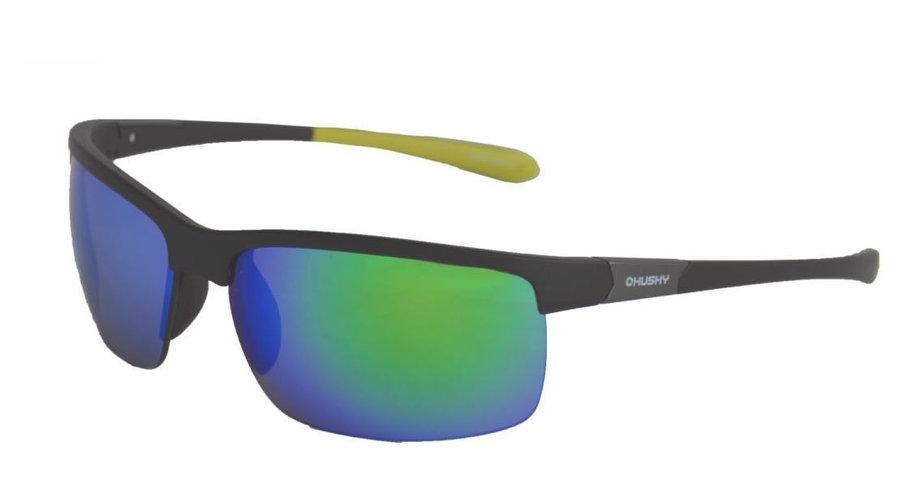 Sluneční brýle - Sluneční brýle Husky Sandy