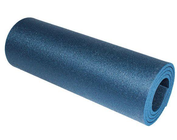 Modrá karimatka Yate - tloušťka 1 cm