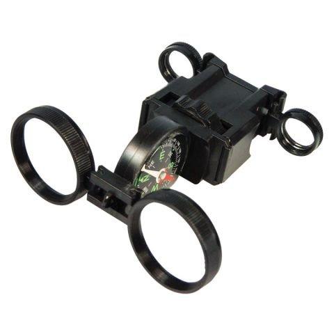 Kompas - Kompas s dalekohledem EXPLORER
