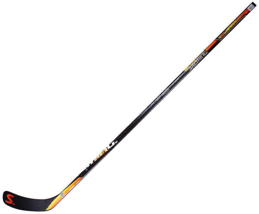 Hokejka - Salming MTRX Z2 flex 85 LH 11