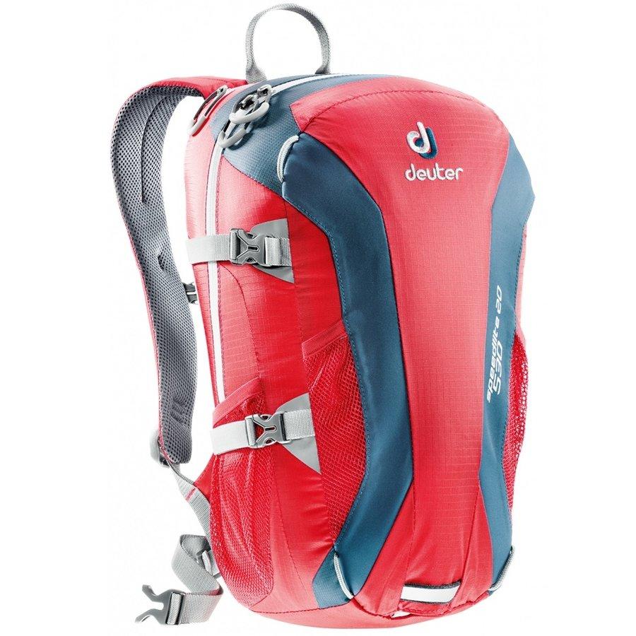 Horolezecký batoh Speed Lite, Deuter - objem 20 l