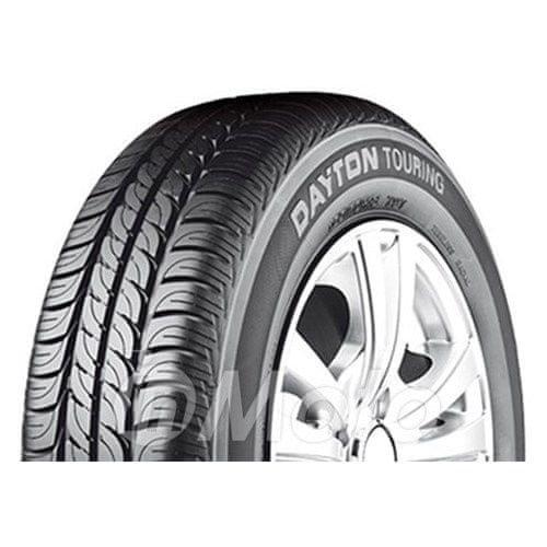 Letní pneumatika Dayton - velikost 195/65 R15