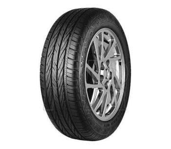 Letní pneumatika Tracmax - velikost 215/70 R16
