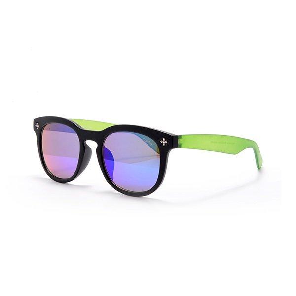 Sluneční brýle - Dětské sluneční brýle Swing Kids 5
