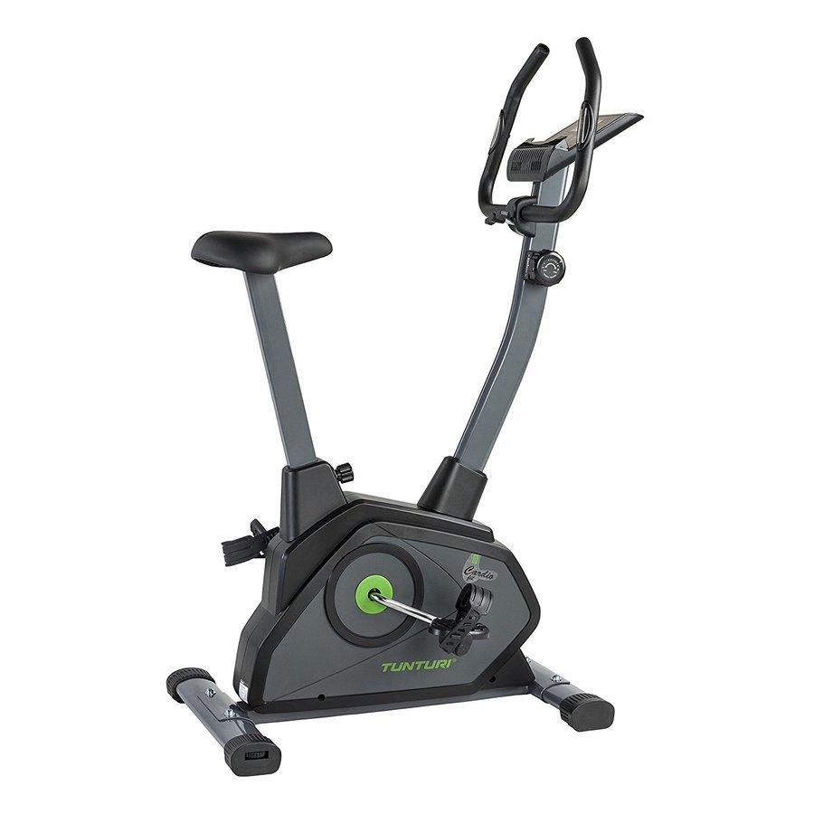 Magnetický rotoped Cardio Fit B35 Heavy Bike, Tunturi - nosnost 100 kg