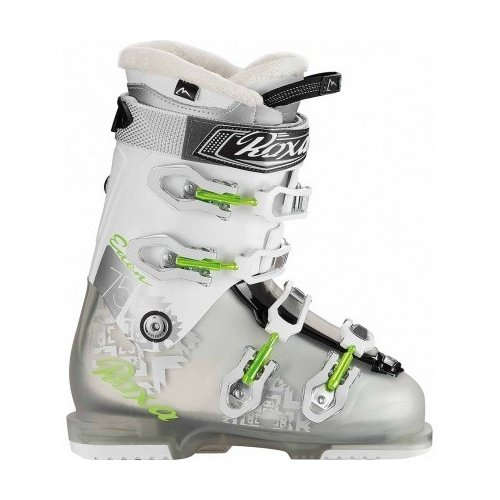 Dámské lyžařské boty Roxa - velikost vnitřní stélky 27,5 cm