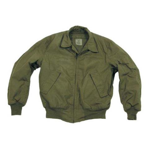 Pánská bunda Armáda U.S.