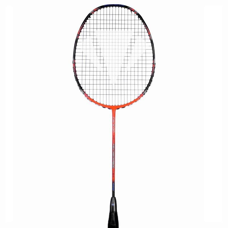Raketa na badminton ISO-EXTREME 9500, Carlton