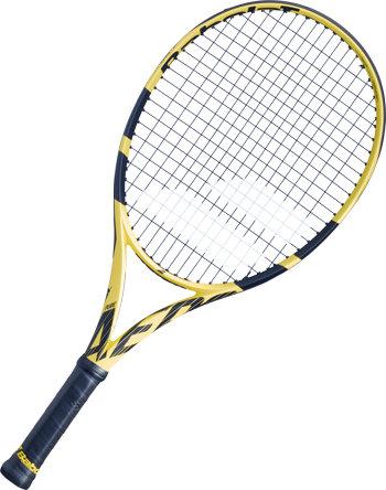 Dětská tenisová raketa Babolat