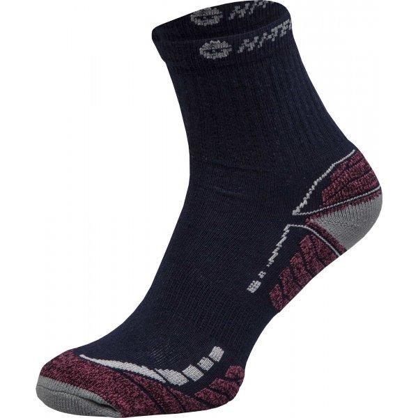 Dámské ponožky Hi-Tec