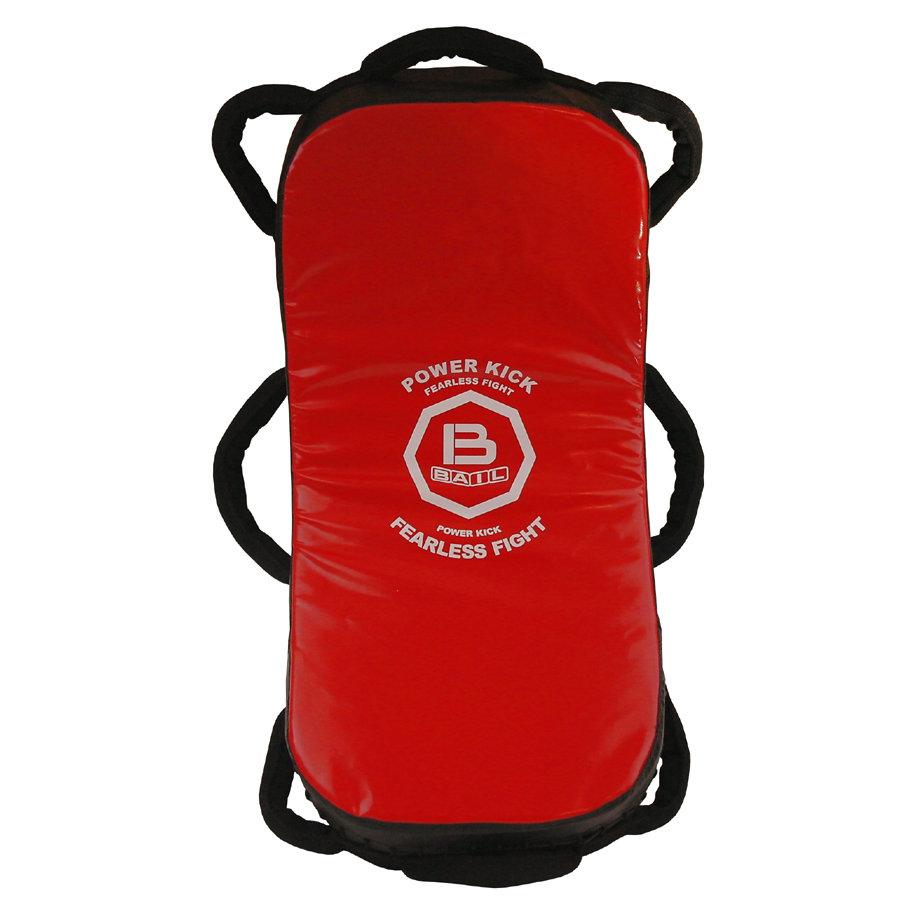 Červený odrážecí blok Bail - 3 kg
