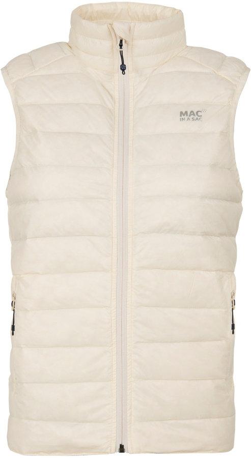 Dámská vesta Mac in a Sac