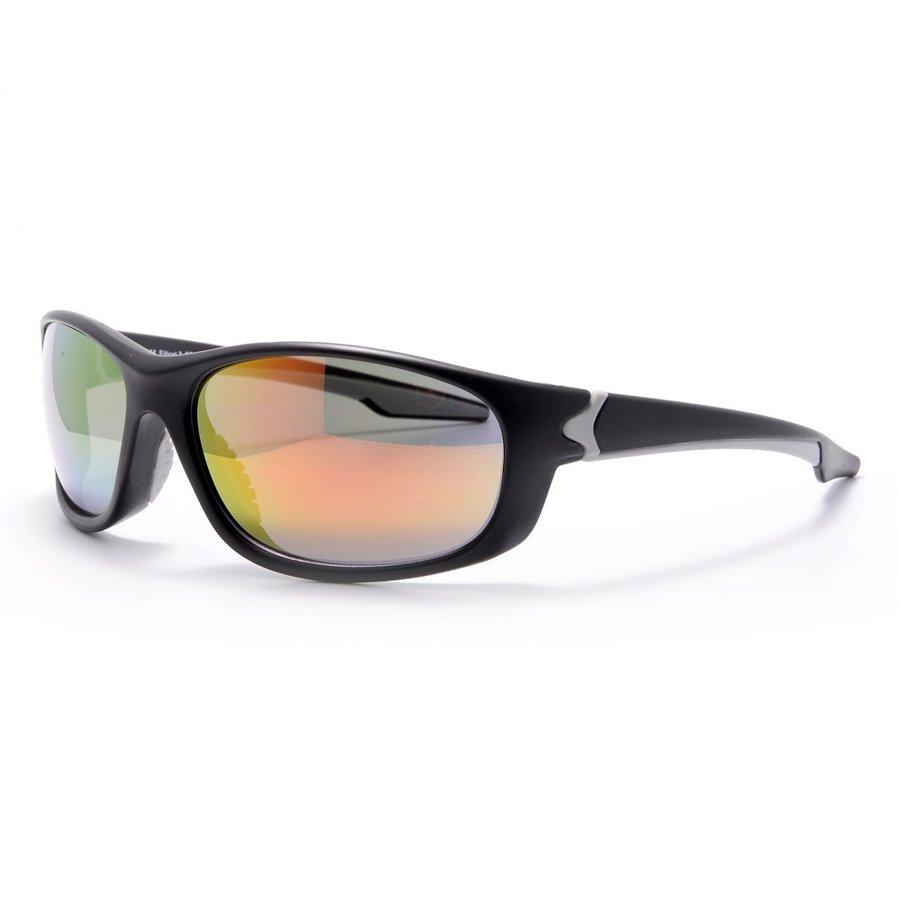 Cyklistické brýle - Sportovní sluneční brýle Granite Sport 11