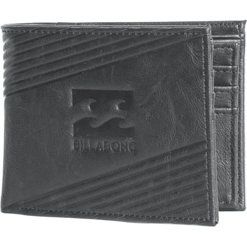 Pánská peněženka Billabong