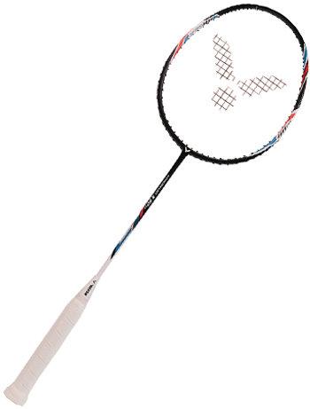 Raketa na badminton Hypernano X 20H, Victor