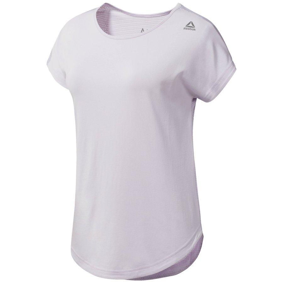 Dámské funkční tričko Reebok