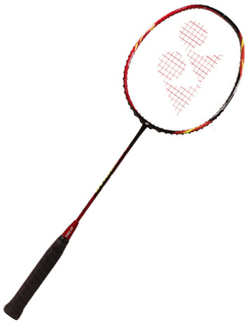 Raketa na badminton Astrox 9, Yonex