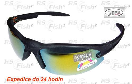 Polarizační brýle 70677, York