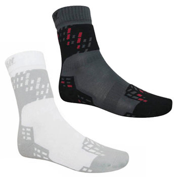 Unisex ponožky Tempish