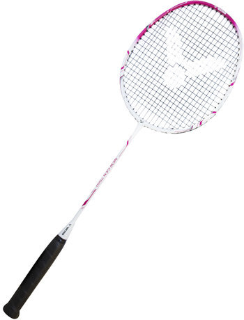Raketa na badminton New Gen 7500, Victor