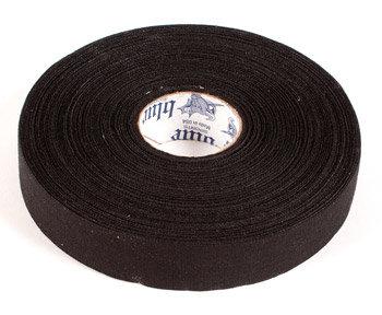 Hokejová páska na čepel Blue Sports - délka 13 m