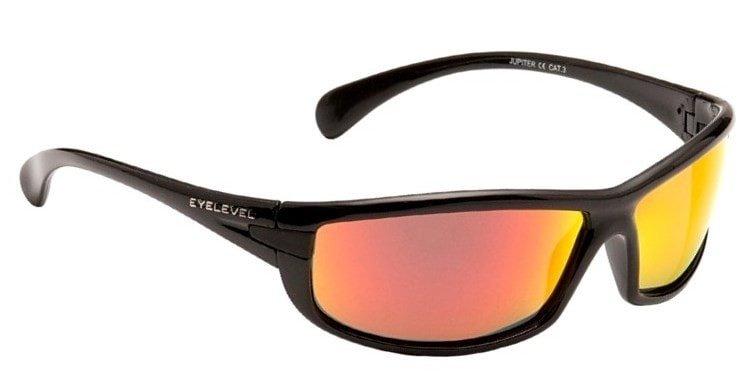 Polarizační brýle - Eye level Brýle Jupiter + pouzdro zdarma!