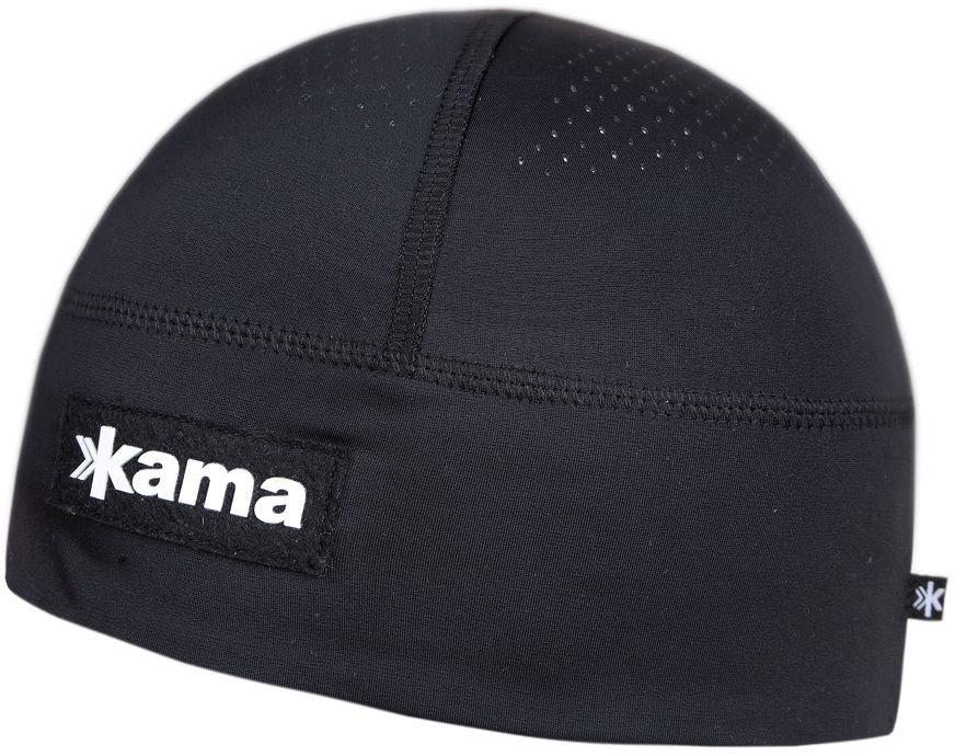 Běžecká čepice Kama - velikost M