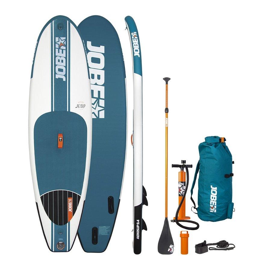 7d338b2e8ab56 Boty - obuv na paddleboarding - paddleboarding boty GUL Aqua Grip ...