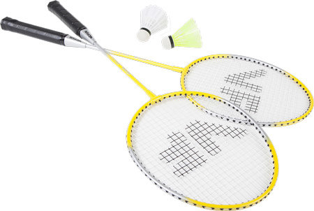 Sada na badminton Hobby Set Type B, VicFun
