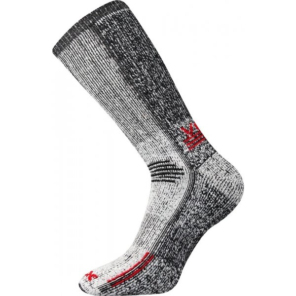Ponožky Voxx