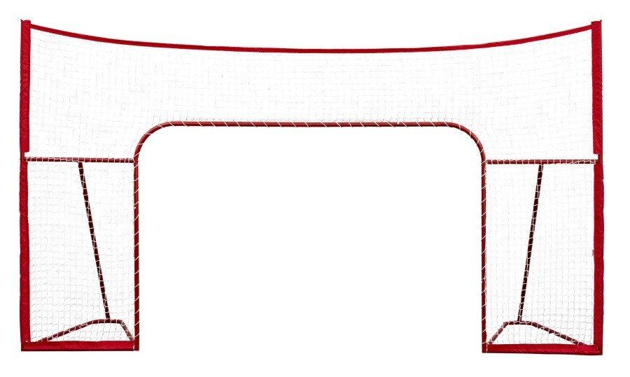 """Síť do hokejové branky - Postranní síť Winnwell 72"""" Stand-Alone"""
