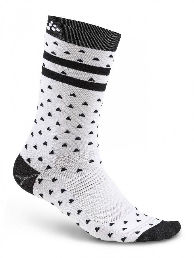 Pánské ponožky Craft - velikost 34-36 EU