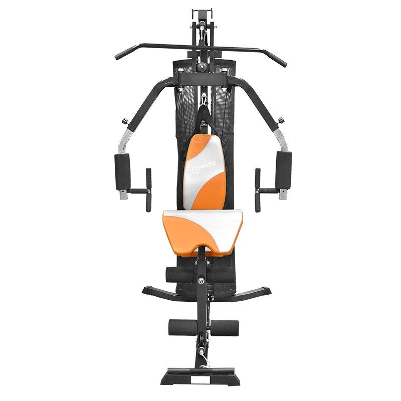 Posilovací věž Hermes, Master - nosnost 135 kg